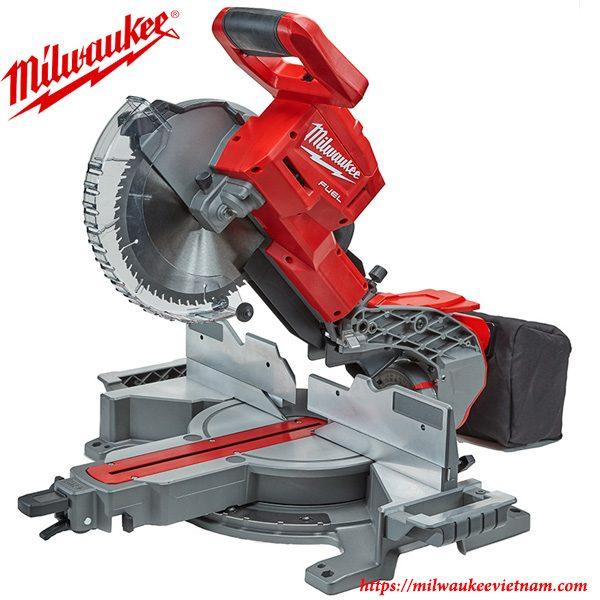 Máy cắt đa năng Milwaukee M18 FMS254-0 solo hiện đại