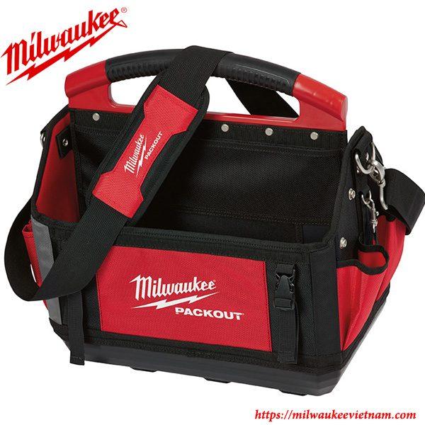 Túi đựng đồ Milwaukee 8315 cao cấp