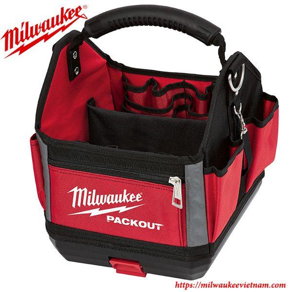 Hình ảnh túi đựng đồ Milwaukee 8310 chính hãng