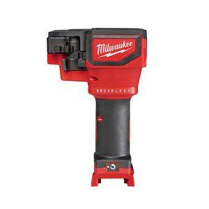 Máy cắt thanh ren Milwaukee M18 BLTRC nhỏ gọn tiện dụng trong công việc