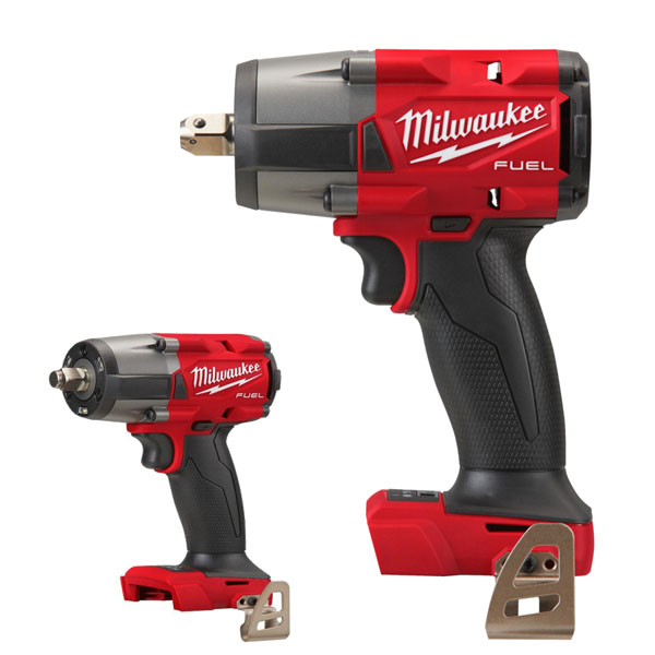 Máy siết ốc bulong Milwaukee M18 FMTIW2F12 giá tốt